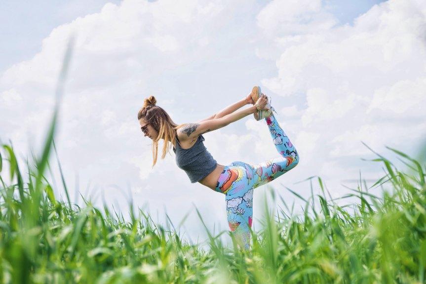 Sportive zen &consciente